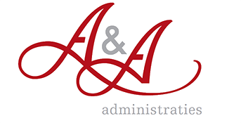 A & A Administraties